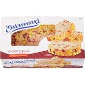 Entenmann's Cherry Loaf Cake