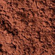 Dancing Star LLC Organic Raw Cacao Powder