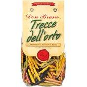 American Roland Food Don Bruno Pasta-Trecce