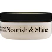 Jane Carter Solution Restorative Butter, Nourish & Shine