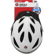 Schwinn Bike Helmet, Adult, Pathway