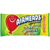 Airheads Xtremes Bites, Rainbow Berry