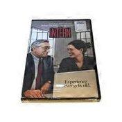Ingram Entertainment Intern Dvd