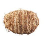 Malanga (Yautia) Package