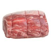 Chc Bone-in Beef Ribeye Roast