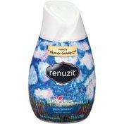 Renuzit Fresh Artists Limited Edition Pure Breeze Gel Air Freshener