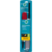 Simply Done Combo Pack Multi-Purpose Lighters