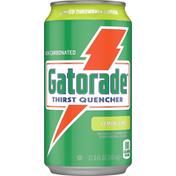 Gatorade Perform Lemon-Lime Thirst Quencher
