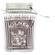 Kilner Preserve Jar, Vintage, 0.5 Litre