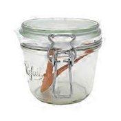 Le Parfait 500g Terrine French Canning Jar