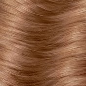 Excellence Age Perfect 5CB Medium Soft Chestnut Brown Hair Color