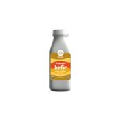 Kefir Lab Probiotic Kefir Golden