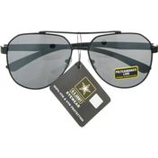 U.S. Army Sunglasses, Aviator
