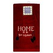 Kay Dee Designs Terry Towel, Home