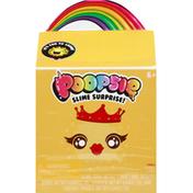 Poopsie Slime Surprise, 6+