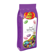 Jelly Belly Jelly beans, Jewel Spring Mix