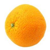 Golden Nugget Mandarin Package