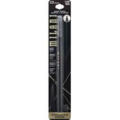 Milani Brow Pencil, Ebony 160