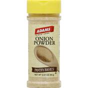 Adams Onion Powder