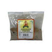 Laxmi Cardamom Powder