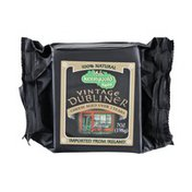 Kerrygold Vintage Dubliner 100% Natural Cheese