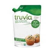 Truvia Cane Sugar Blend, Mix Of Natural Stevia Sweetener And Cane Sugar