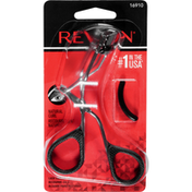 Revlon Lash Curler