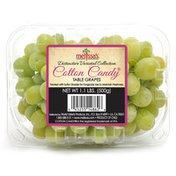 Melissa's Cotton Candy Grapes
