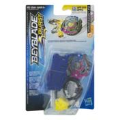 Hasbro Beyblade Burst Evolution Phantazus P2