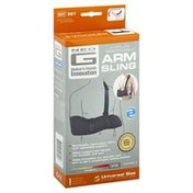 Neo G Arm Sling, Airflow Breathable, Universal Size