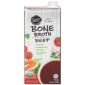 Sam's Choice Beef Bone Broth