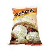 Yifeng Wheaten Flour