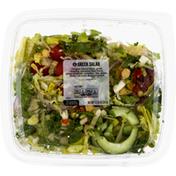 Ahold Greek Salad