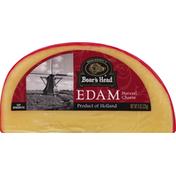 Boar's Head Cheese, Edam