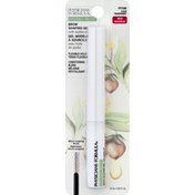 Physicians Formula Brow Shaping Gel, Clear Transparent PF11080