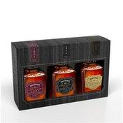 Jack Daniel's Jack Daniel's Single Barrel Select Tennessee Whiskey