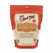 Bob's Red Mill Quinoa Flour, Organic