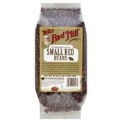 Bob's Red Mill Red Beans, Small