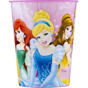 DesignWare Disney Princesses