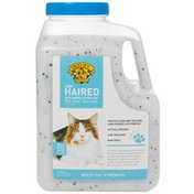 Dr. Elsey's Precious Cat Long Haired Cat Litter with Herbal Attractant
