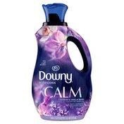 Downy Infusions Liquid Fabric Softener, Lavender & Vanilla Bean