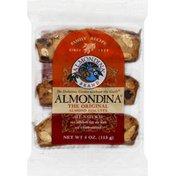 Almondina Biscuits, Almond, The Original