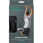 Gaiam Stretch Rope