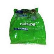 Kroger Seedless Raisins