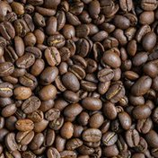 Jim's Organic Coffee Medium Heavy Roast Espresso Jimbo Coffee