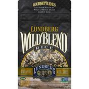 Lundberg Family Farms Rice, Wild Blend
