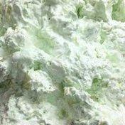Graul's Homemade Watergate Salad