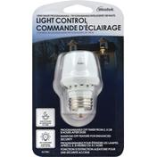 Westek Light Control, Smart Programmable, 100W