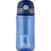 Thermos Bottle, 16 Ounce, Kids