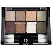 Expert Wear® Sunbaked Neutrals Eyeshadow 8-Pan
